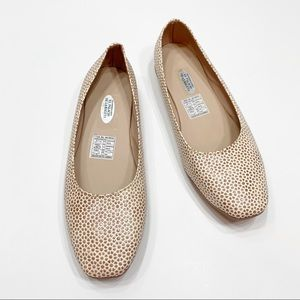Shoes - Ballet Flats from Bucaramanga Colombia